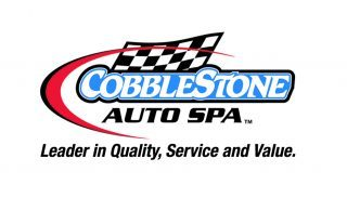 Car Wash Coupons & Special Offers | Cobblestone Auto Spa