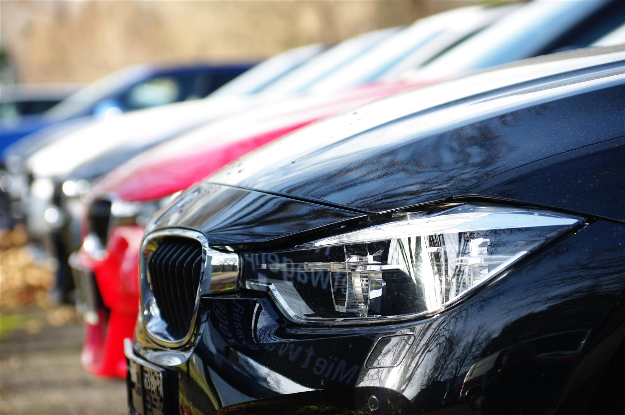 Automotive myths that some still believe in