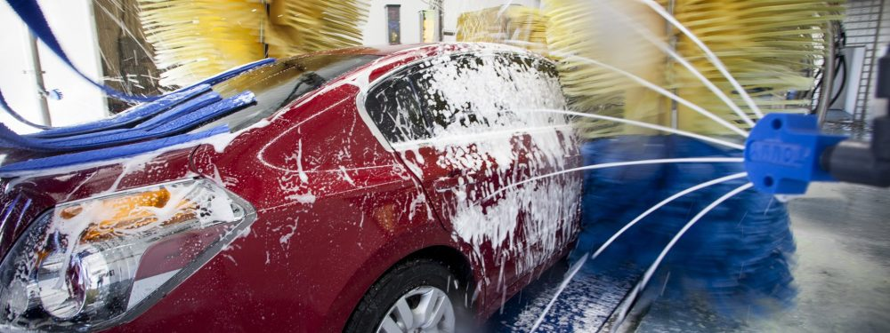Cobblestone auto spa car wash auto detail best auto spa in phoenix 2017 solutioingenieria Choice Image