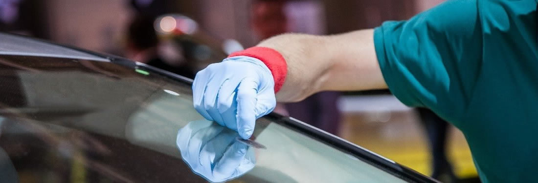 Everything You Should Know About Auto Detailing