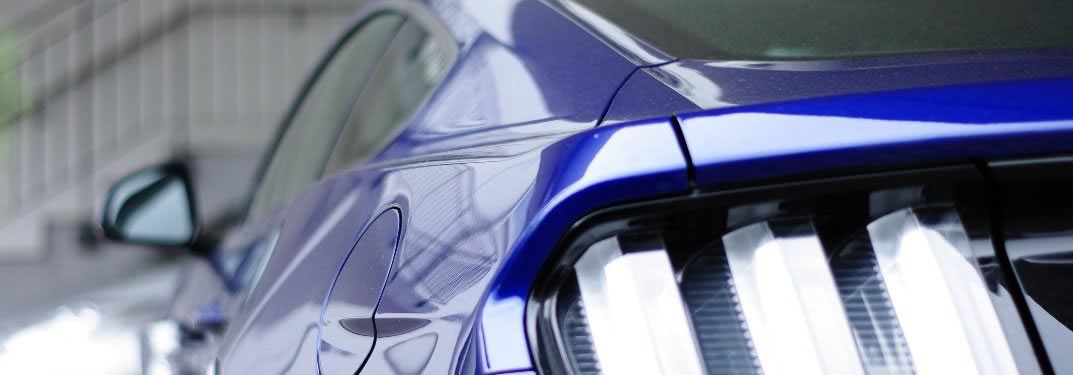 Benefits of Hot Wax For Your Vehicle   Cobblestone Auto Spa
