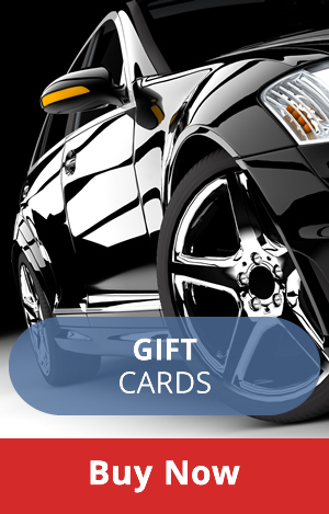giftcards-buttot02