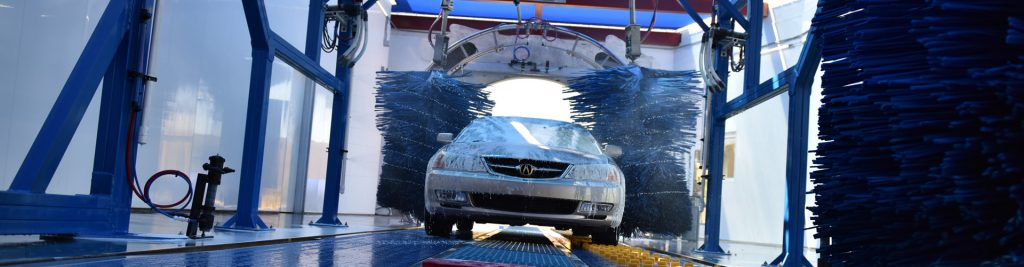 Cobblestone auto spa car wash auto detail unlimited wash plans solutioingenieria Choice Image