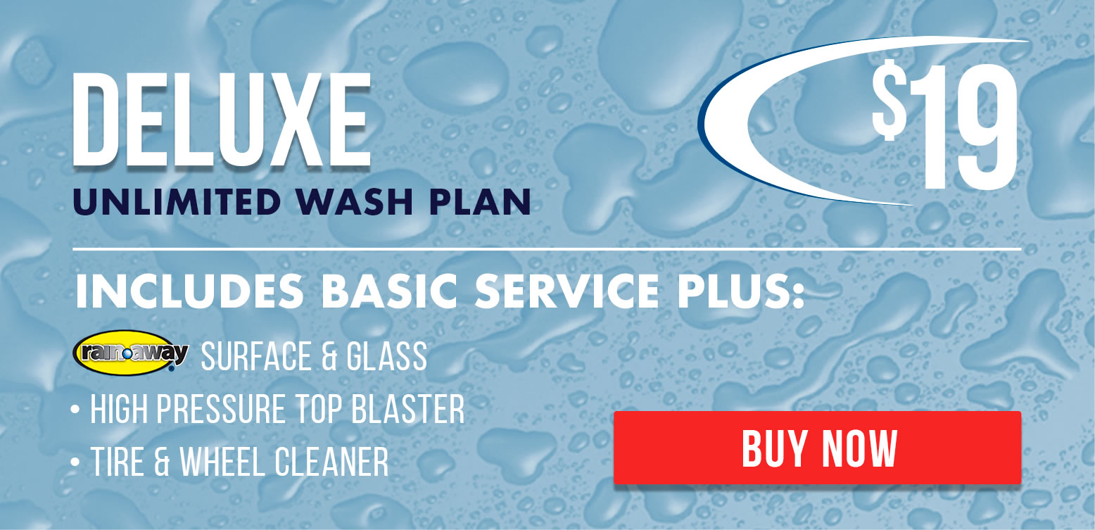 Cobblestone cleaners coupons